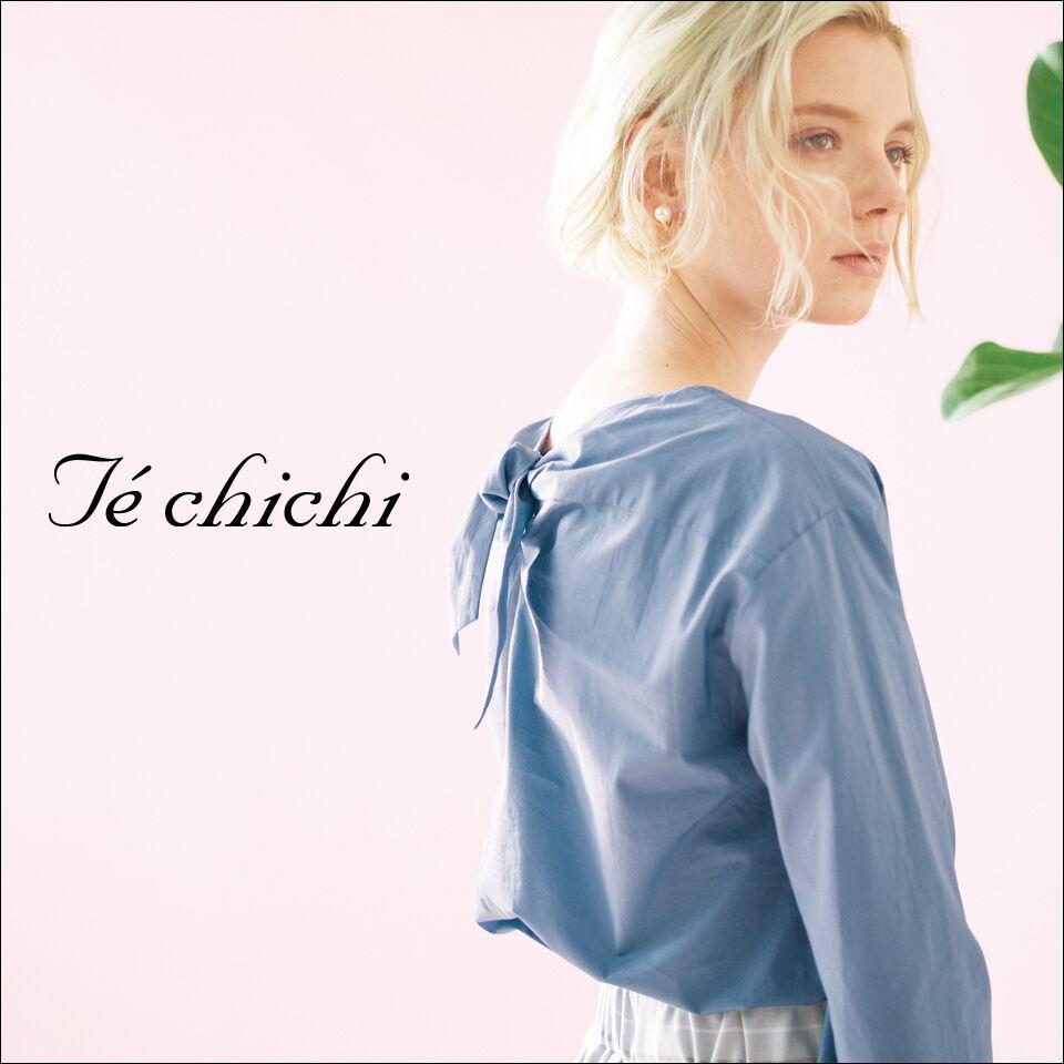 17_spring_new