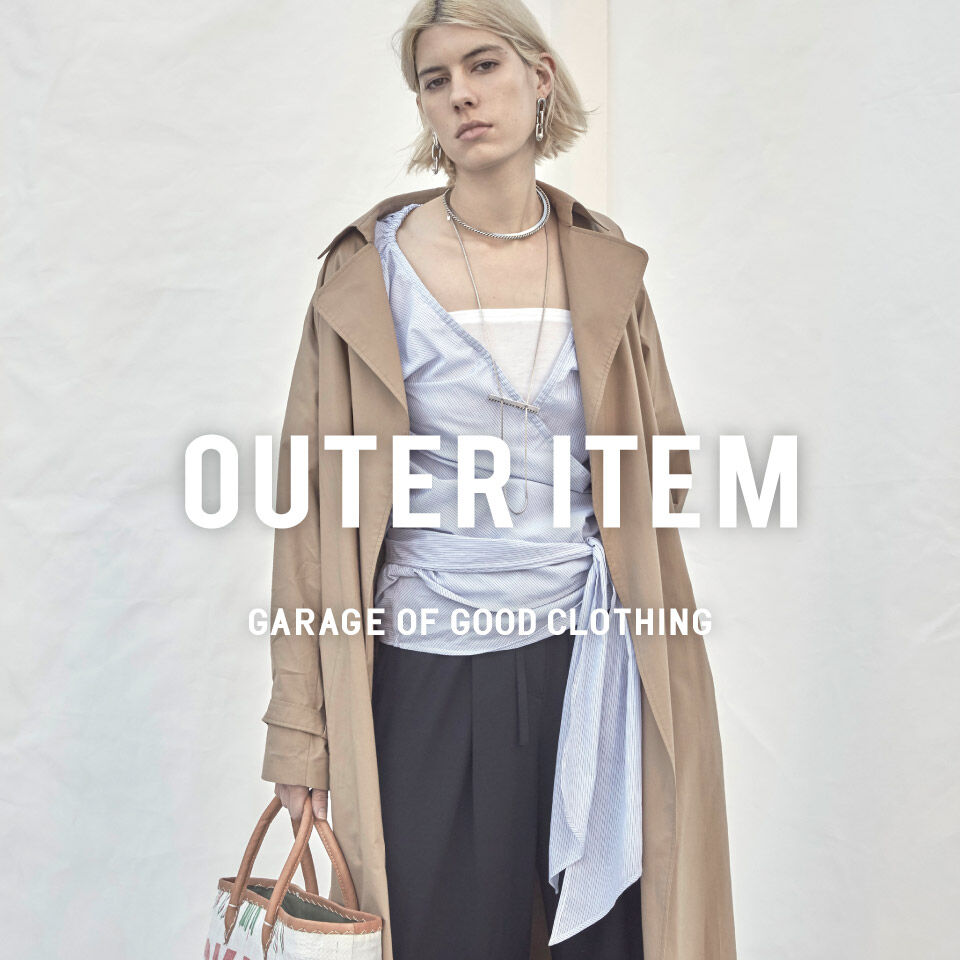 20170321outer_item