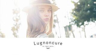 Lugnoncure (ルノンキュール)