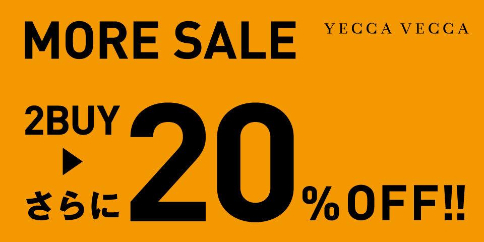 YCVC【EC】TS4H_2BUY20%OFF