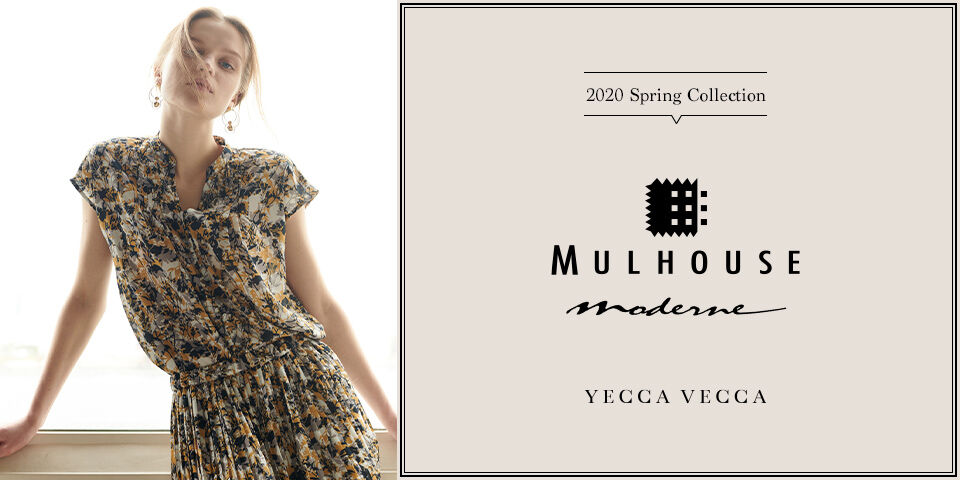 【YCVC】20Spring_Mulhouse