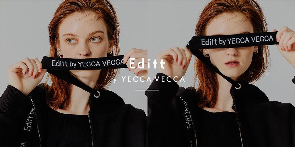 【YCVC】Editt 20Autumn