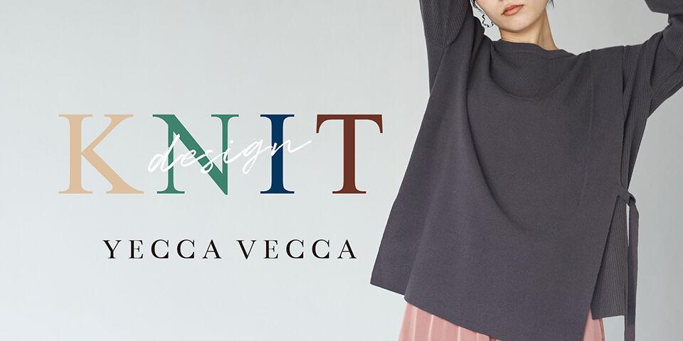 【YCVC】design knit2