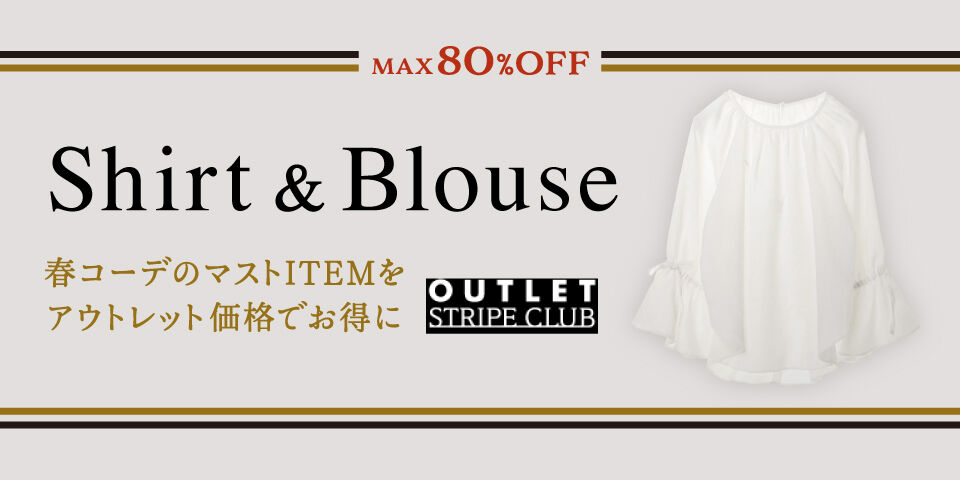 18306out_shirtblouse