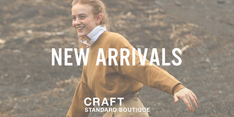 craft_newarrivals1017