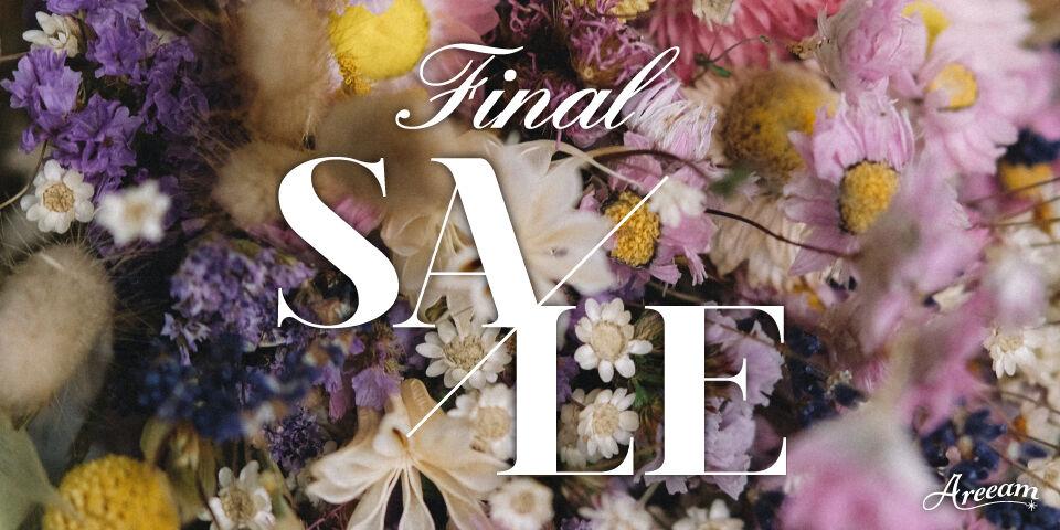 210108_final_sale<ALL>
