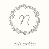 nicorito