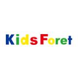 KidsForet