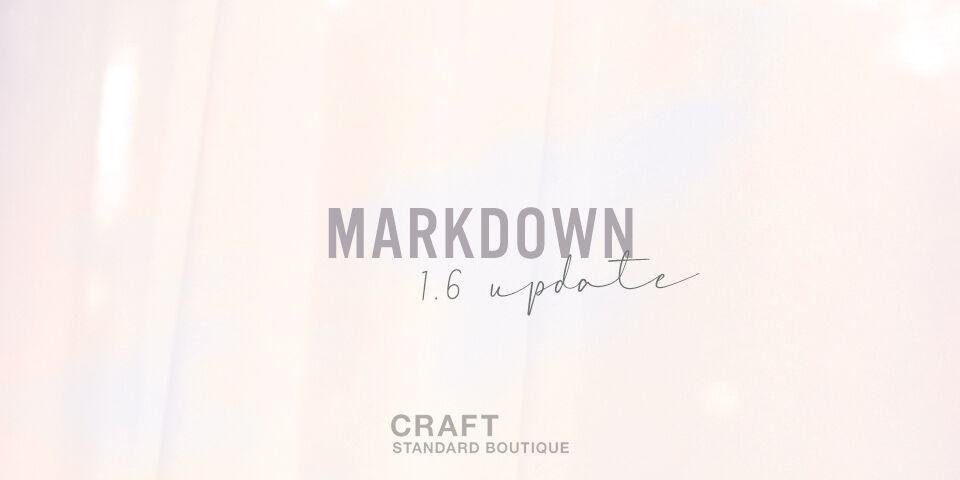 csb_0106markdown