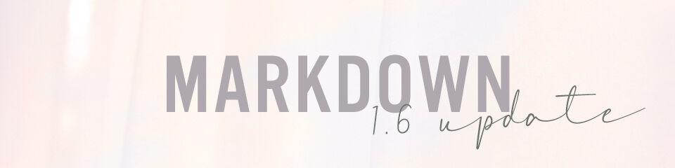 csb_0106markdown_PI
