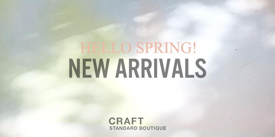 craft_newarrivals0118