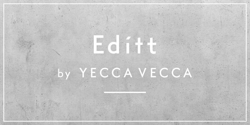 【YCVC】Editt