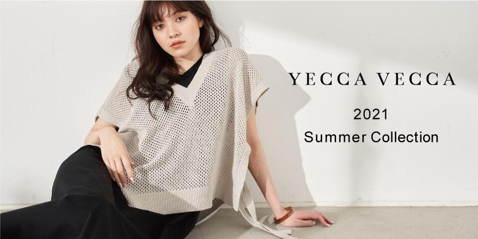 【YCVC】2021Summer