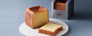 (PC)koe bakery
