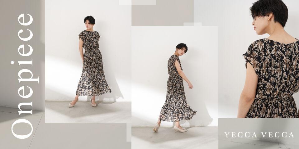 【YCVC】Onepiece