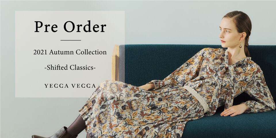 【YCVC】preorder