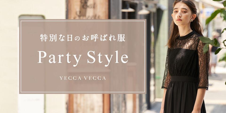 【YCVC】オケージョン