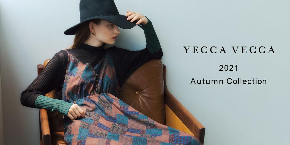 【YCVC】2021Autumn