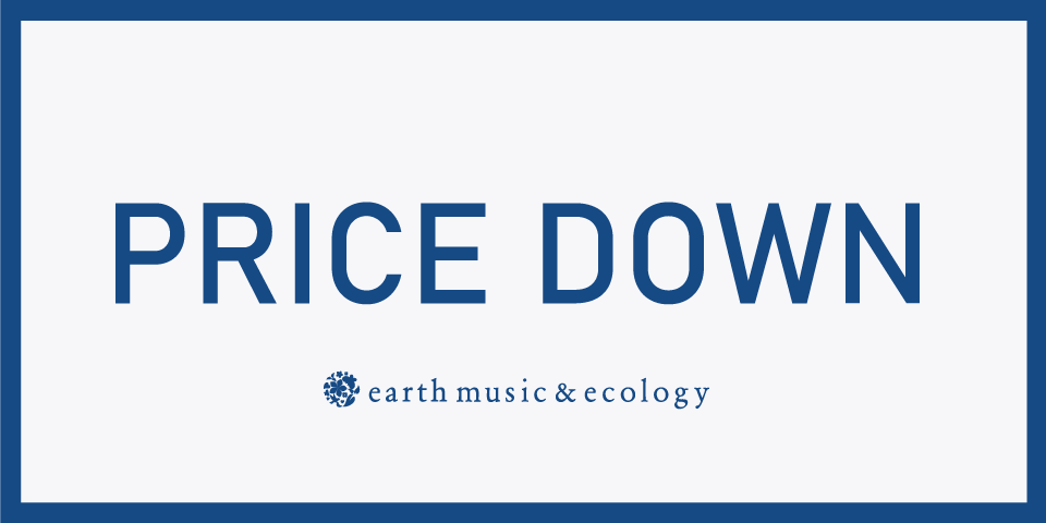 【emae】PRICE DOWN_20210915