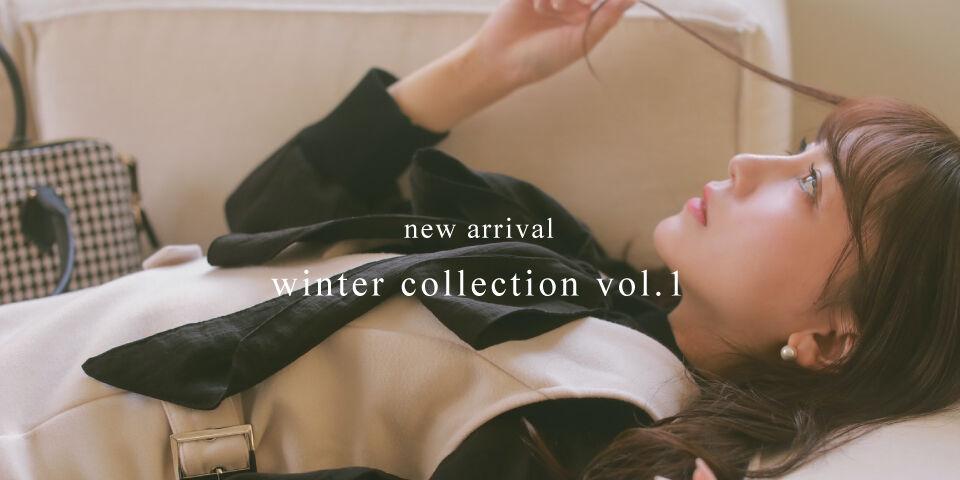2021.09.17_NEW_ autumn_販売