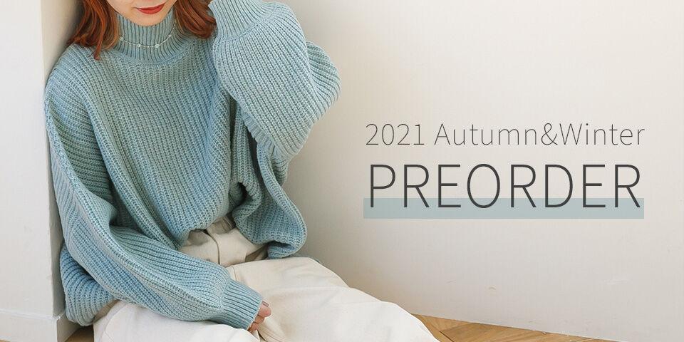 20210920_pre