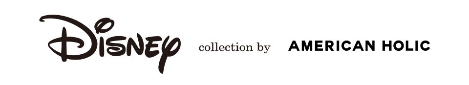 Disney collection by AH