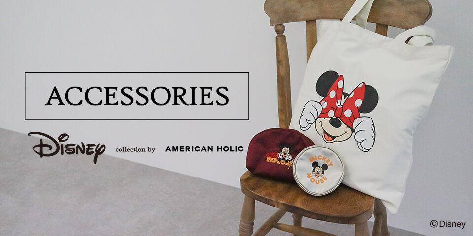 Disney_Accessories_20210924