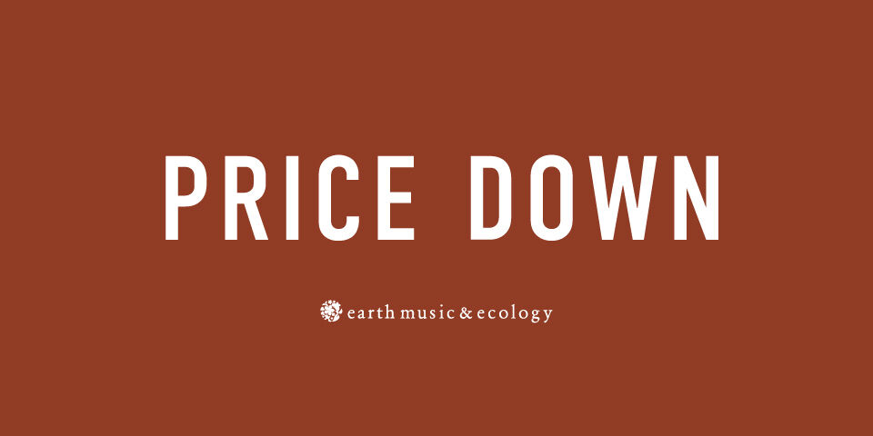 【emae】PRICE DOWN_20211013