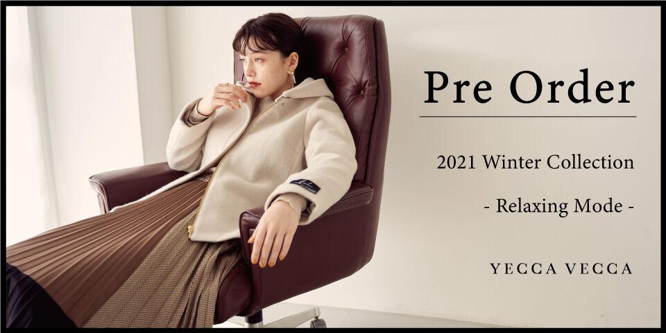 ②【YCVC】winter_preorder