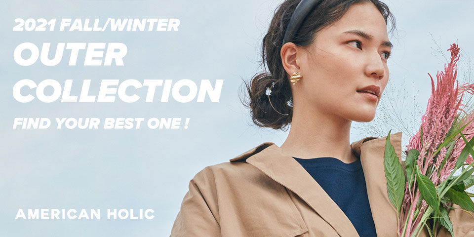 outer collection_20210930