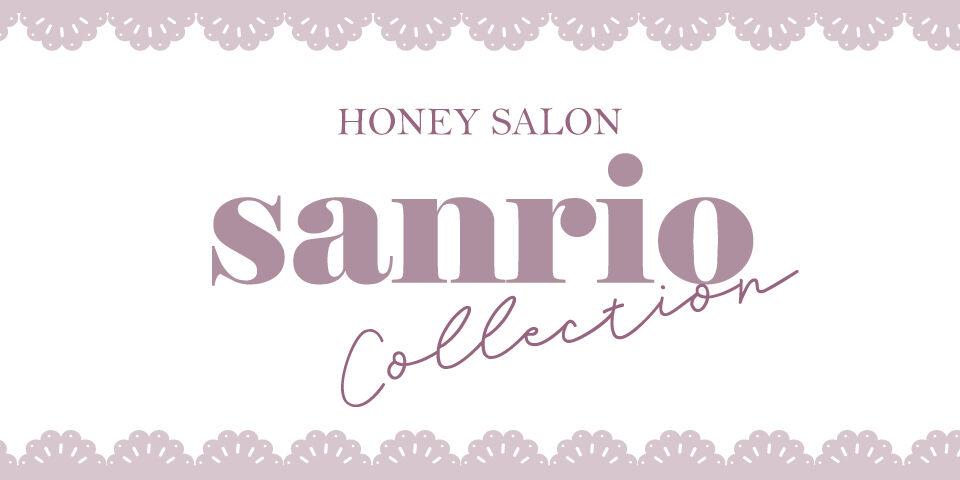 HS_サンリオcollection