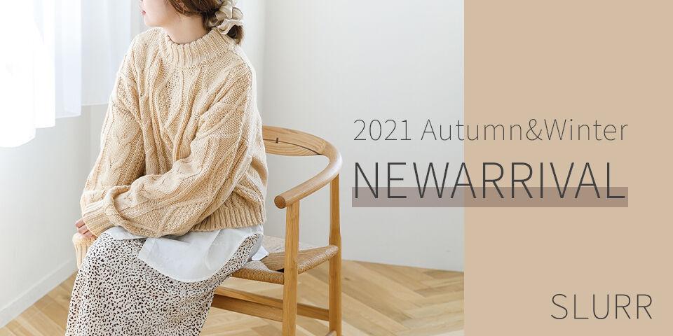 20211017_NEW