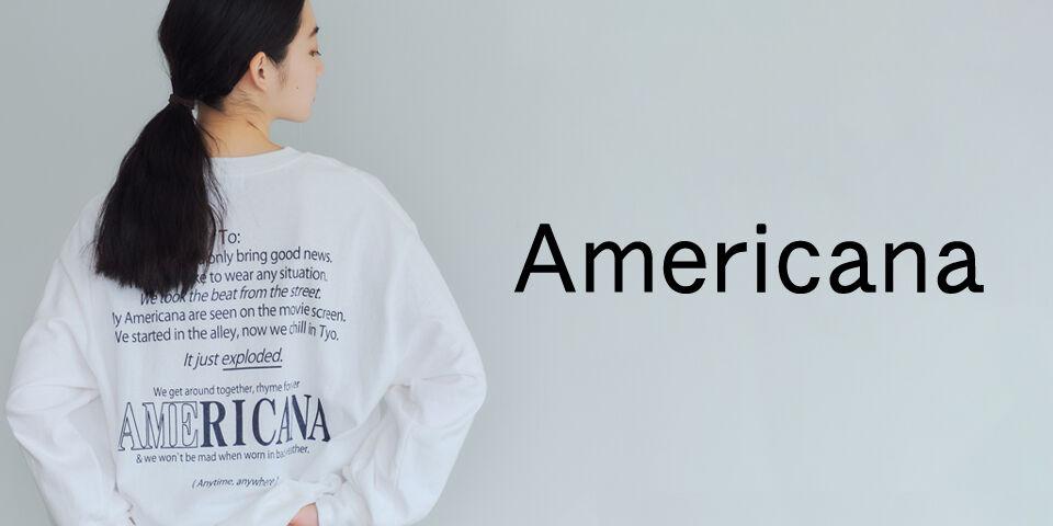 gogc_Americana
